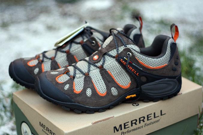 merrells_50mm