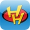 Hostel Hero