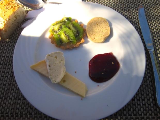 food club med