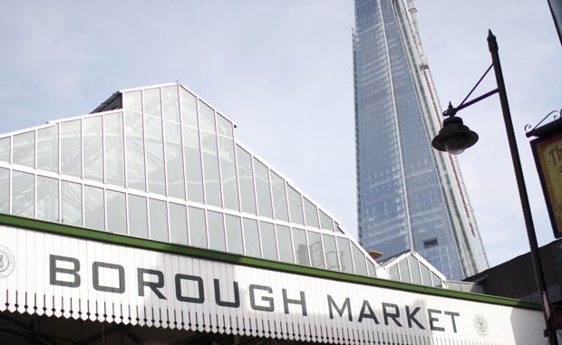 borough-market-sign1