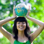Top 10 Female Packing Tips For Backpacking The World