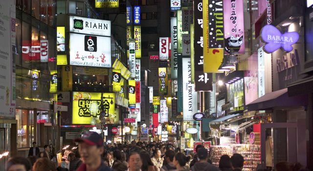korea-shopping1