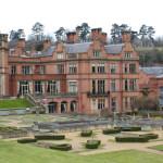 Menzies Welcombe Hotel, Stratford upon-Avon