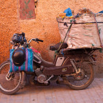 Travel Photography Interview: Marrakech