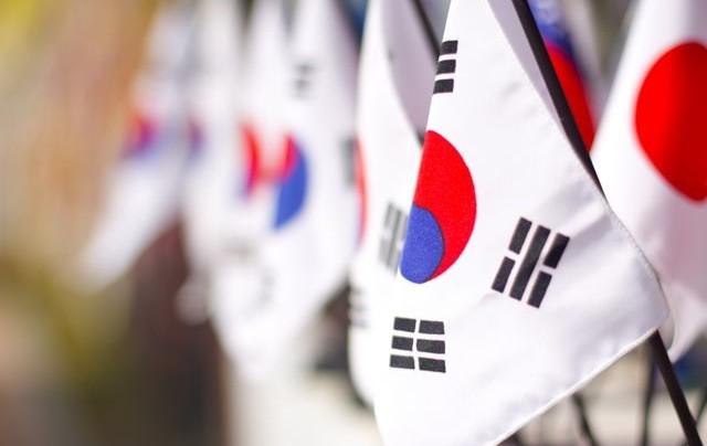 south-korea11