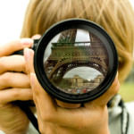 10 Must Read Tips For Traveling With Your DSLR camera