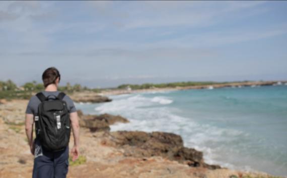 menorca-beach2