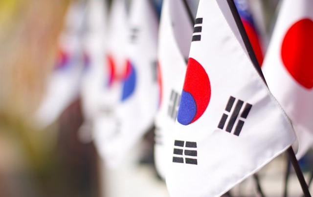 Five Great Reasons for Visiting South Korea